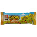 Quaker® Chewy® Maple Brown Sugar Granola Bar F30-4009306-8100 - 1.26 oz. granola bar in sealed package.