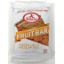 Betty Lou's Gluten Free Fruit Bars - Apricot F30-4032713-8200 - 2 oz fruit bar in individually sealed package. Gluten Free.