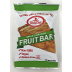Betty Lou's Gluten Free Fruit Bar - Apple Cinnamon F30-4032715-8200 - 2 oz fruit bar in individually sealed package. Gluten Free.