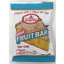 Betty Lou's® Gluten Free Fruit Bar - Tropical Pineapple Coconut, F30-4032721-8200