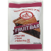Betty Lou's® Gluten Free Fruit Bar - Blackberry, F30-4032724-8200