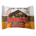 Betty Lou's® Smackers Peanut Butter - 1.4 oz package.  Milk Chocolate Covered Peanut Butter Patty.