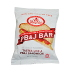 Betty Lou's® Peanut Butter & Strawberry Bar F30-4032770-8200-2 oz. individually packaged bar. Gluten free.