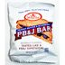 Betty Lou's® Peanut Butter & Blueberry Bar F30-4032771-8200-2 oz. individually packaged bar. Gluten Free.