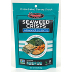 Seapoint Farms Seaweed Crisps Almond Sesame, F30-4035301-8100