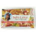 Wai Lana Fruit & Nut Bar Tropical Macadamia, F30-4036306-8200