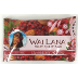 Wai Lana Fruit & Nut Bar Cranberry Almond, F30-4036308-8200