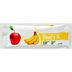 That's It.® Fruit Bar Apple & Banana F30-4085701-8100-1.2 oz. fruit bar. No added sugar.