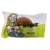 Bobo's Apple Pie Stuff'd Oat Bites F30-4087003-7000