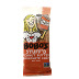 Bobos Stuffd Peanut Butter Chocolate Chip Oat Bar F30-4087011-7000