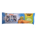 Kelloggs® NutriGrain® Soft Baked Breakfast Bars - Apple Cinnamon