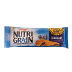 Kellogg's® NutriGrain® Soft Baked Breakfast Bars - Blueberry F30-4109103-8100