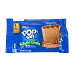Kelloggs® Pop Tarts Whole Grain Frosted Cinnamon, F30-4109135-8100