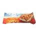 General Mills® Honey Nut Cheerios Milk 'n Cereal Bar F30-4109201-8100