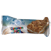 General Mills® Cinnamon Toast Crunch Milk 'n Cereal Bar F30-4109202-8100