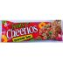 General Mills Fruity Cheerios Cereal Bar F30-4109207-8200 - 1.42 oz cereal bar in individually sealed package.