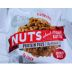 Betty Lou's Nut Butter Balls - Peanut Butter F30-4132704-8100 - 1.7 oz package.