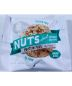 Betty Lou's Nut Butter Balls - Coconut Macadamia F30-4132706-8100 - 1.4 oz package. With plant phytosterols. No transfat. Gluten free.
