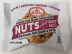 Betty Lou's® Nuts about Energy Balls with Peanuts Dark Chocolate and Sea Salt - F30-4132712-8100