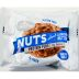 Betty Lou's High Protein Balls - Almond Butter F30-4132716-8100 - 1.4 oz package. Gluten free. No transfat.