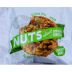 Betty Lous Gluten Free Nut Butter Balls - Spirulina Ginseng F30-4132721-8100 - 2 oz fruit bar in individually sealed package.