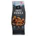 Avalanche Swiss Granola - Original + Raisins, F30-4135202-8200