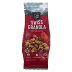 Avalanche Swiss Granola - Red Berries, F30-4135203-8200