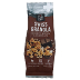 Avalanche Swiss Granola - Coconut, Quinoa, Chocolate, F30-4135205-8200