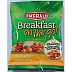 Emerald® Breakfast On The Go - Breakfast Nut Blend F30-4165901-8200
