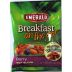 Emerald® Breakfast On The Go - Berry Nut Blend F30-4165903-8200