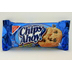 Nabisco® Chips Ahoy Cookies 4 pack F32-3709605-8300