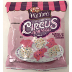Mothers Cookies® The Original Circus Animal Cookies - Frosted, F32-3909101-8100
