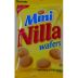 Nabisco Mini Nilla Wafers F32-3909605-8200 - 1.16 oz package