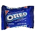 Nabisco® Oreo 2 pack - Special Price, F32-3909606-8100CL