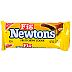 Nabisco Fig Newtons Cookie F32-3909611-8300 - 1 oz fruity chewy cookie in individual serving package.  A convenient travel size for on the go.