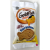Pepperidge Farm® Goldfish Giant Graham Oats & Honey, F32-3930002-8200