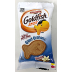 Pepperidge Farm® Goldfish Giant Graham Vanilla, F32-3930004-8200