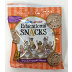 Dick & Jane Educational Snacks  Food & Nutrition, F32-3935602-8100