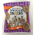 Dick & Jane Educational Snacks Fun & Fitness, F32-3935603-8100