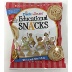 Dick & Jane Educational Snacks Presidents, F32-3935605-8100