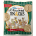 Dick & Jane Educational Snacks English & Spanish, F32-3935606-8100