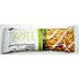 Appleways® Apple Simply Wholesome Oatmeal Bar F32-3937402-8200-1.2 oz. apple flavored oatmeal bar.