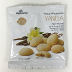 Appleways® Simply Wholesome Vanilla Wafers, F32-3937411-8100