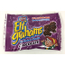 Keebler® Elf Grahams Chocolate, F32-3965602-8100