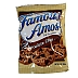 Keebler Famous Amos® Chocolate Chip Bite Size Cookies F32-3965608-8200