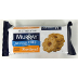 Murray® Sugar Free Shortbread Cookies F32-3975722-8300