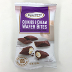 Dolcetto Petites® Cookies & Cream Wafer Bites F32-4069206-8200-0.7 oz. snack bag.