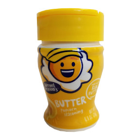 Kernel Seasons Popcorn Seasoning Butter