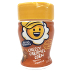 Kernel Seasons® Popcorn Seasoning Cheesy Caramel Corn, F40-4148408-8200