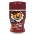 Kernel Seasons® Popcorn Seasoning Bacon Cheddar, F40-4148409-8200